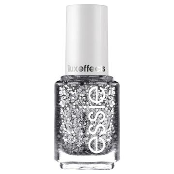 Essie Luxeffects Nail Polish -