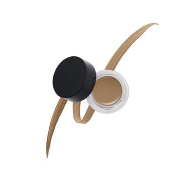 Milani Stay Put Waterproof Brow Color - Soft Brown