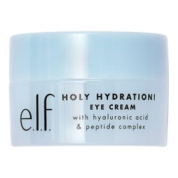 E.l.f. Holy Hydration! Eye Cream