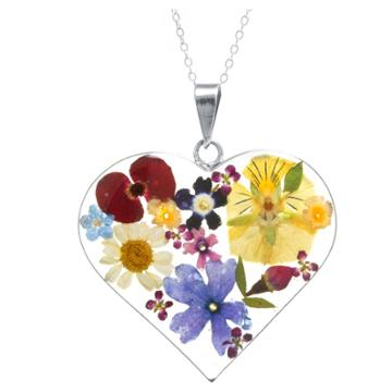 Target Fine Jewelry Necklace, Girl's,