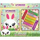 Lip Smackers Lip Smacker Lip Tin Collection, Bunny