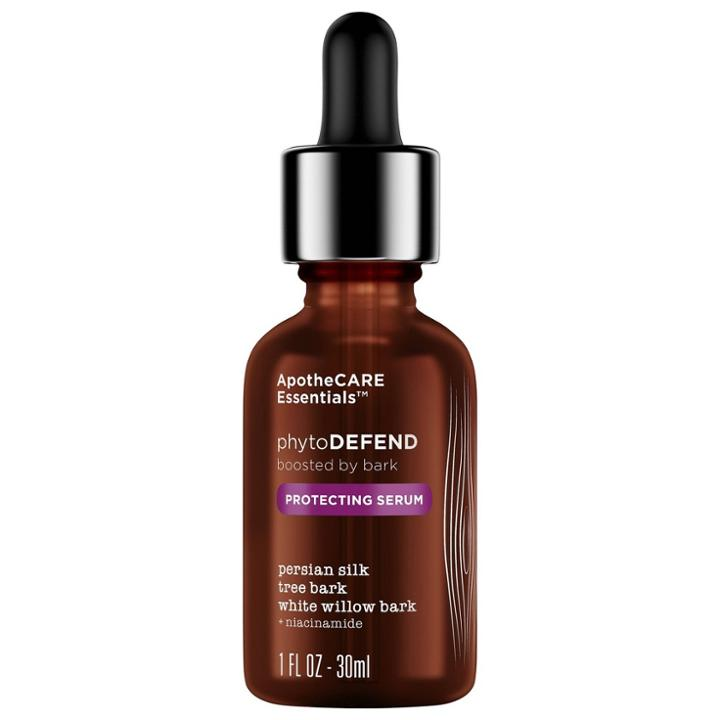 Apothecare Essentials Phytodefend Protecting