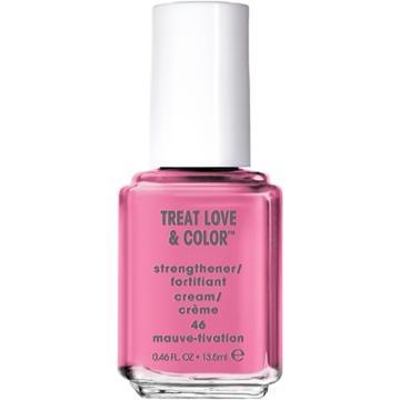 Essie Treat Love & Color Nail Polish - Mauve-tivation