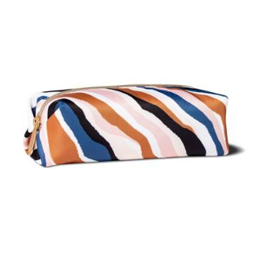 Sonia Kashuk Pencil Case - Wave