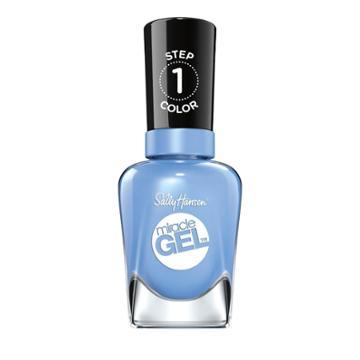 Sally Hansen Miracle Gel Nail Polish - 639/370 Sugar Fix