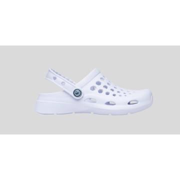 Toddler Girls' Joybees Harper Water Shoes - White