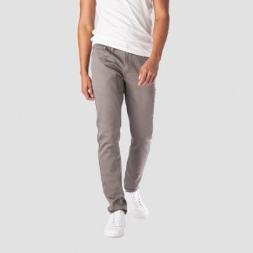 Denizen From Levi's Men's Skinny Jeans - Medium Gray