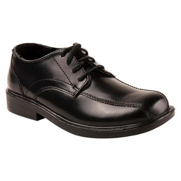 Toddler Boys' Deer Stags Gabe Oxford Oxfords - Black