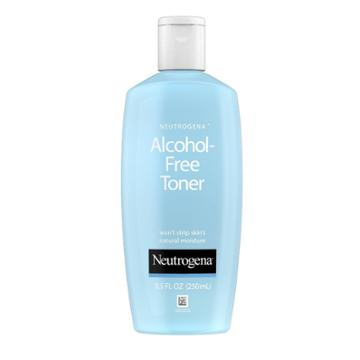 Neutrogena Alcohol-free Toner-