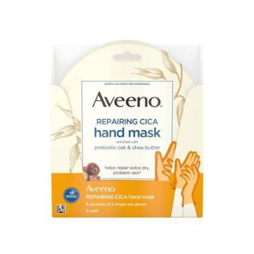 Aveeno Cica Repairing Hand