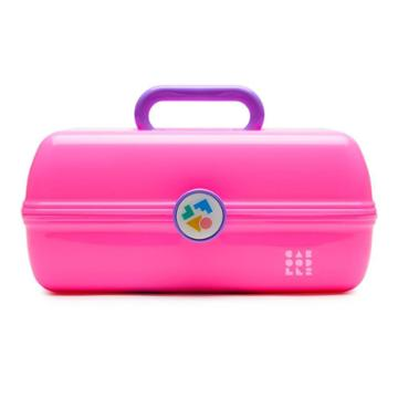 Caboodles On The Go Girl - Pink
