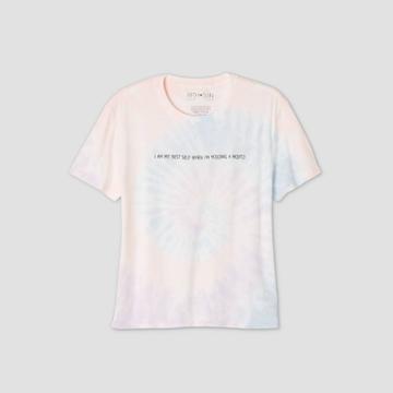 Fifth Sun Women's Mojito Short Sleeve Graphic T-shirt - Xs,