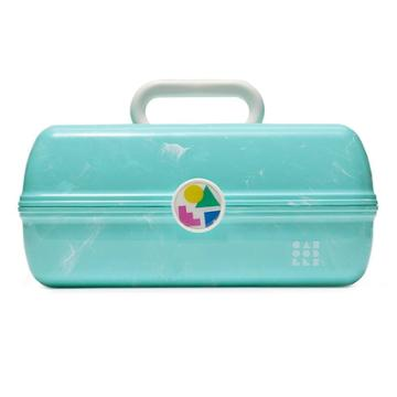 Caboodles On The Go Girl - Teal