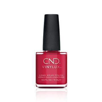 Revlon Cnd Vinylux Weekly Nail Color 158 Wilfire