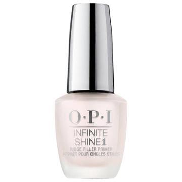 Opi Infinite Shine Nail Polish Ridge Filler - 0.5 Fl Oz, Adult Unisex