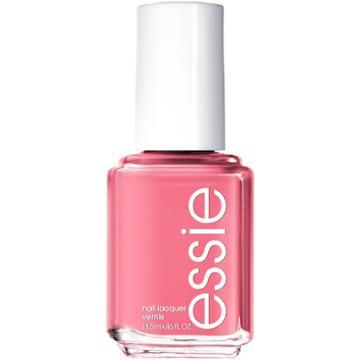 Essie Nail Polish - 208 Pin Me Pink