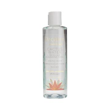 Pacifica Cactus Water Micellar Tonic