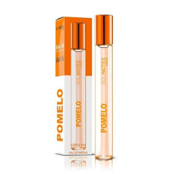 Women's Solinotes Pomelo Rollerball Perfume