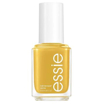 Essie Limited Edition Summer 2021 Nail Polish - Zest Has Yet To Come