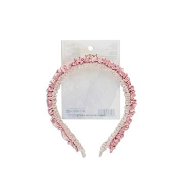 Scunci Trend Collection Headband