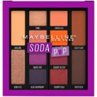 Maybelline Soda Pop Palette 110 Soda Pop, Urban