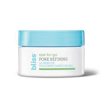 Bliss Pore Refining Azelaic Acid Treatment