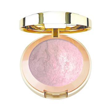 Milani Baked Blush Rosa Romantica