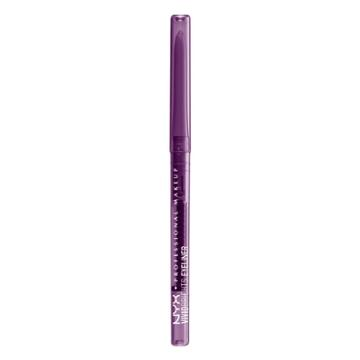 Nyx Professional Makeup Vivid Brights Pro Liners - Shine Bright