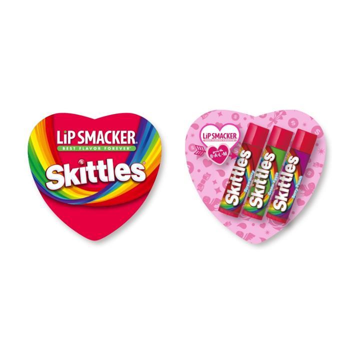 Lip Smackers Lip Smacker Lip Balm
