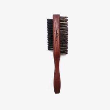 Beard Brush - Goodfellow & Co