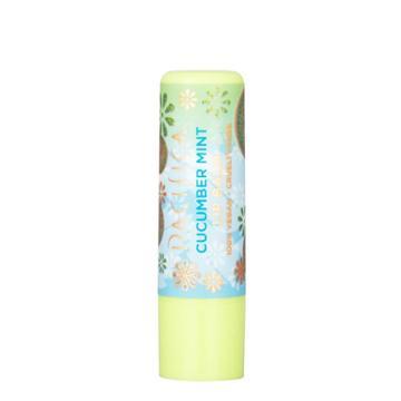 Pacifica Lip Balm - Cucumber