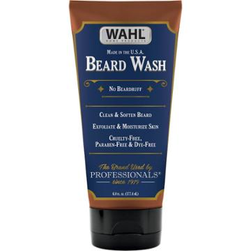Wahl Beard Washes - 805601