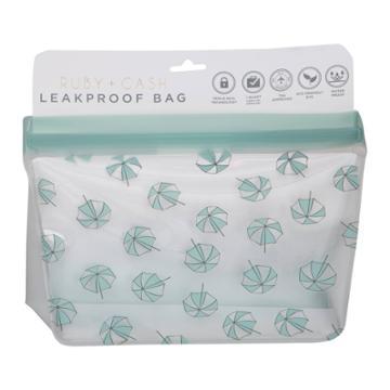 Ruby+cash Parasol Umbrella Leakproof Bag - Tsa Approved