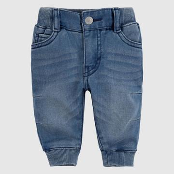 Levi's Baby Boys' Jogger Pants -