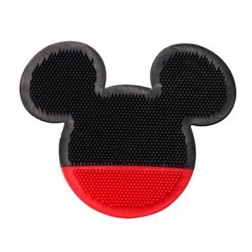 The First Years Disney Mickey Bath