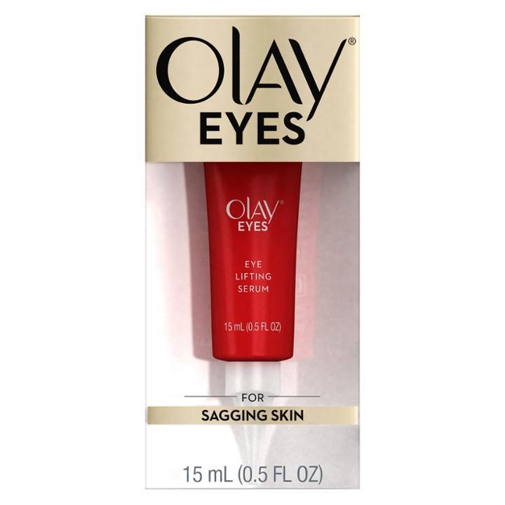 Olay Eyes Eye Lifting