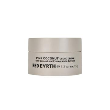 Red Earth Deep Hydration Cream Facial Moisturizers