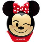 Lip Smackers Lip Smacker Lip Balm Disney Emoji Minnie
