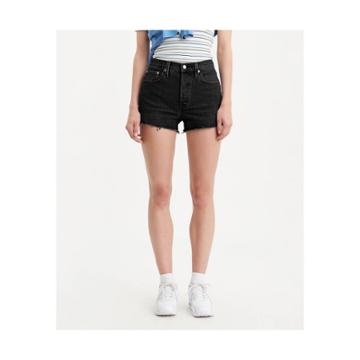 Levi's Women's 501 Original Jean Shorts -