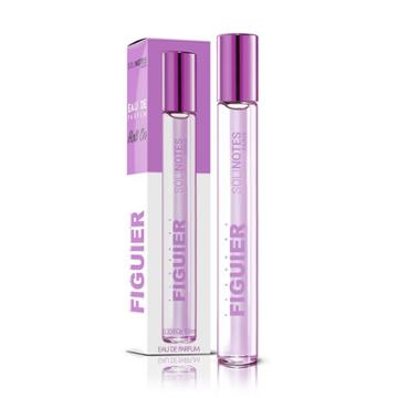 Women's Solinotes Fig Blossom Rollerball Perfume