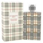 Burberry Brit By Burberry For Women's - Edp