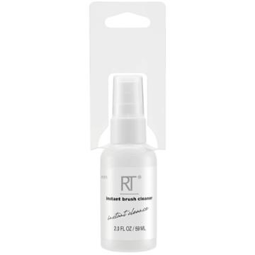 Real Techniques Instant Brush Spray