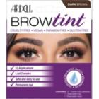 Ardell Brow Tint Dark Brown