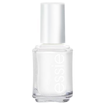 Essie Nail Polish - Blanc