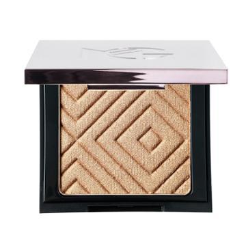 Makeup Geek Highlighter Compact Nightlight Gold Pan - .31oz
