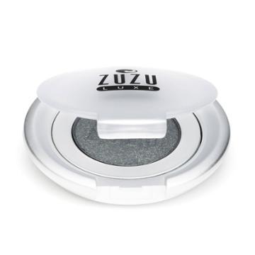 Target Zuzu Luxe Eyeshadow Gem, Eyeshadow