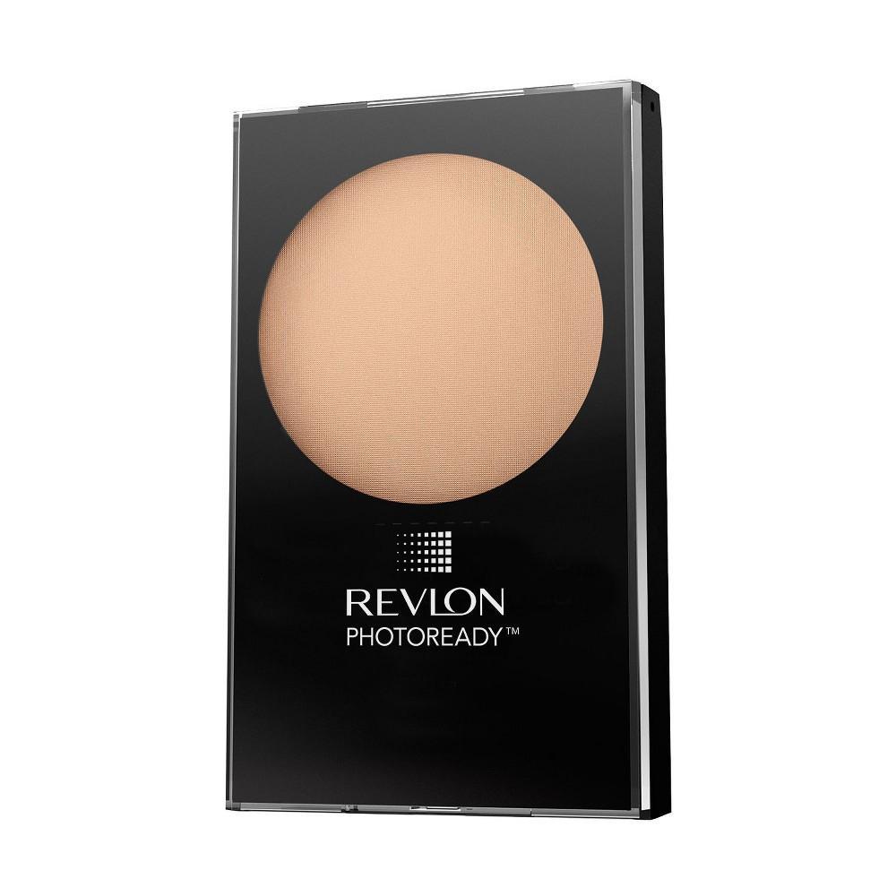 Revlon Photoready Powder Lookmazing Insta Filter Ivory