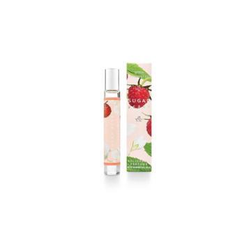 Sugar Berry By Good Chemistry Eau De Parfum Women's Rollerball - .25 Fl Oz., Women's