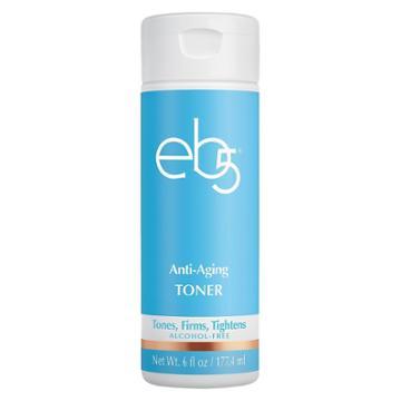 Eb5 Anti-aging Toner