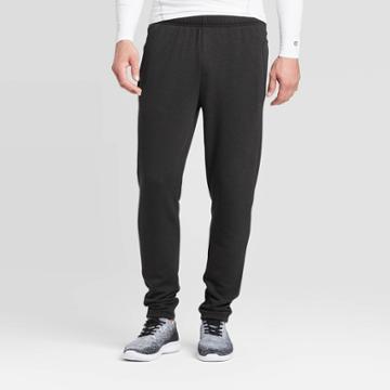 Men's Premium Pants - C9 Champion Charcoal S, Men's, Size: